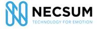 Logo Necsum